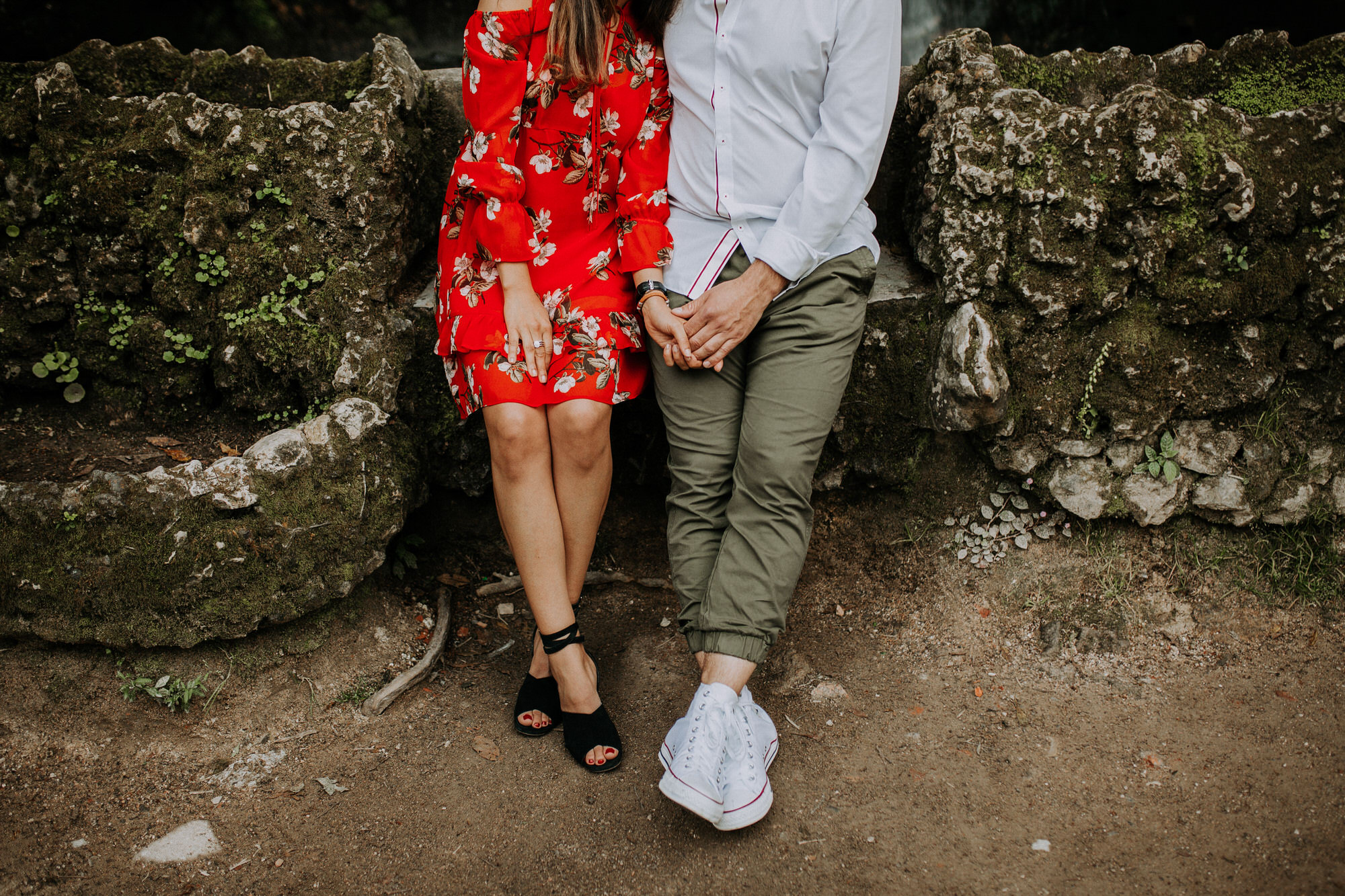 32-sessao-noivado-engagement-love-session-Sintra-lisboa-town-wedding-photography-photographer-natural-best-venue-planner-destination-filipe-santiago-fotografia-lifestyle-documentary