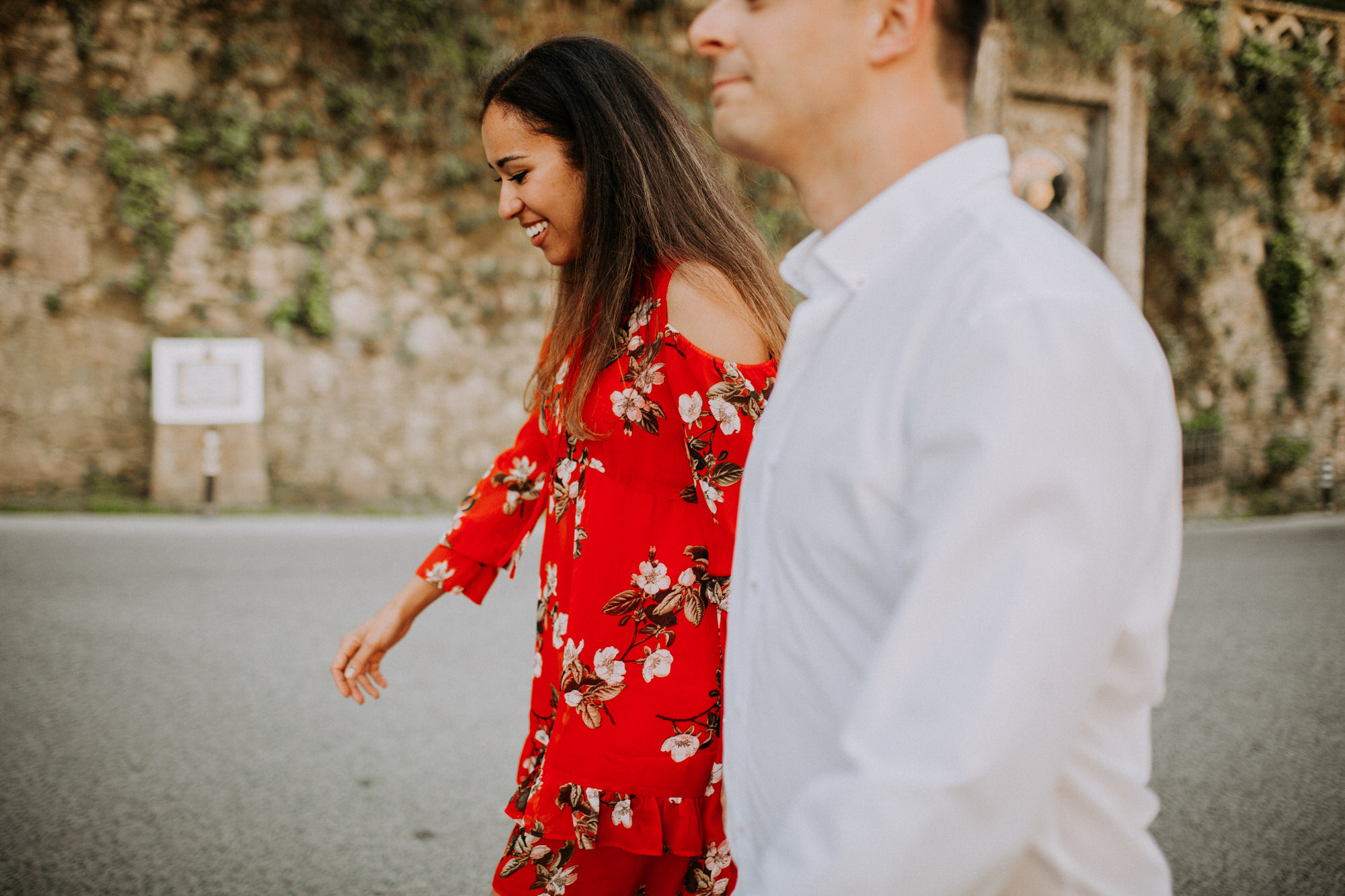 38-sessao-noivado-engagement-love-session-Sintra-lisboa-town-wedding-photography-photographer-natural-best-venue-planner-destination-filipe-santiago-fotografia-lifestyle-documentary