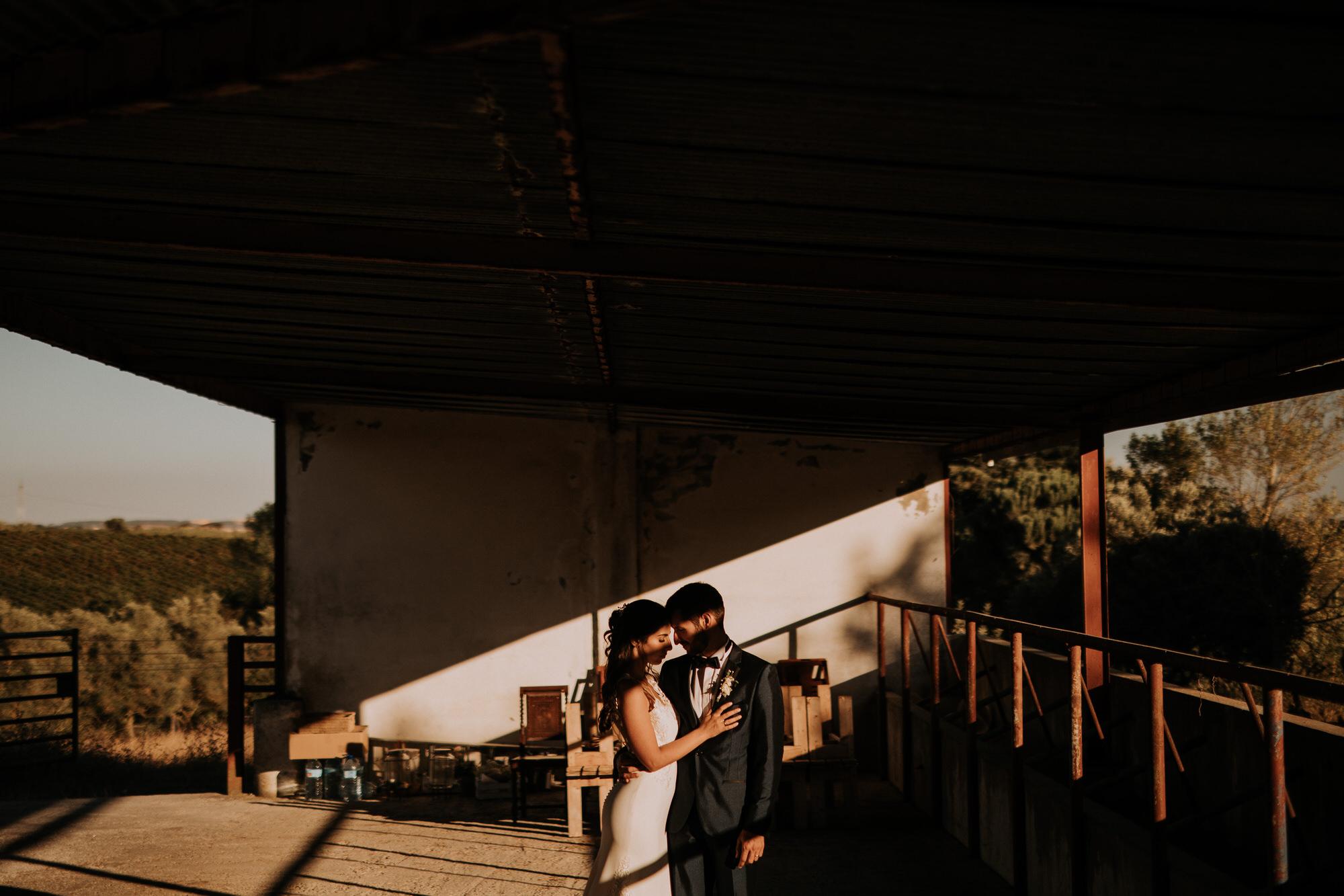 57 filipe_santiago_fotografia_casamento_decoracao_rustico_alenquer_inspiracao_quinta-da-bichinha_sao_goncalo_melhores_quintas_lisboa_distrito_fotografos_fotografia_natural_tendencias_flores_sombras_criativas_