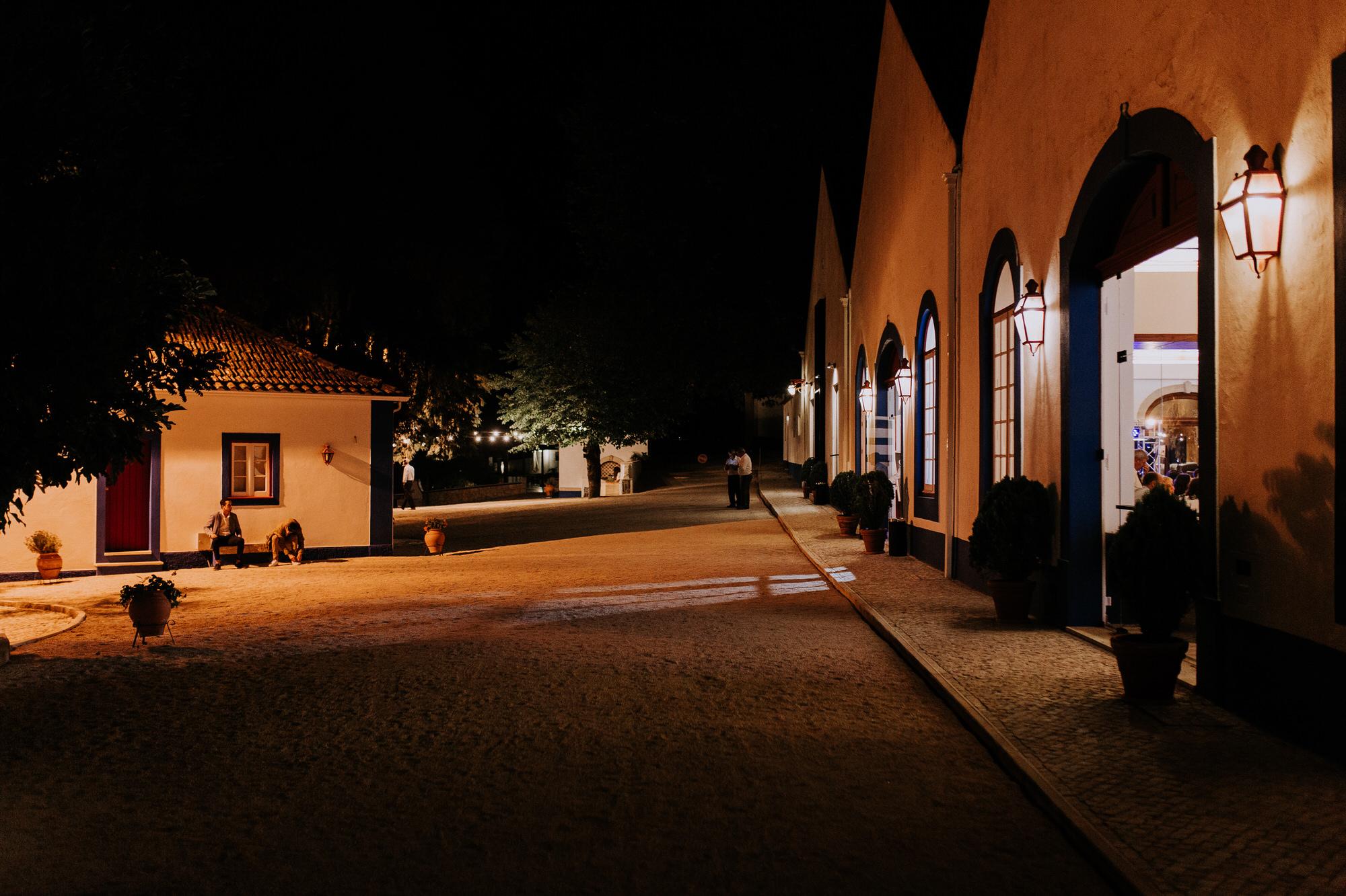 62 filipe_santiago_fotografia_casamento_decoracao_rustico_alenquer_inspiracao_quinta-da-bichinha_sao_goncalo_melhores_quintas_lisboa_distrito_fotografos_fotografia_natural_tendencias_flores-noite decor venue portugal best