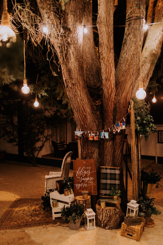 64 filipe_santiago_fotografia_casamento_decoracao_rustico_alenquer_inspiracao_quinta-da-bichinha_sao_goncalo_melhores_quintas_lisboa_distrito_fotografos_fotografia_natural_tendencias_flores_lights night wedding portugal trends