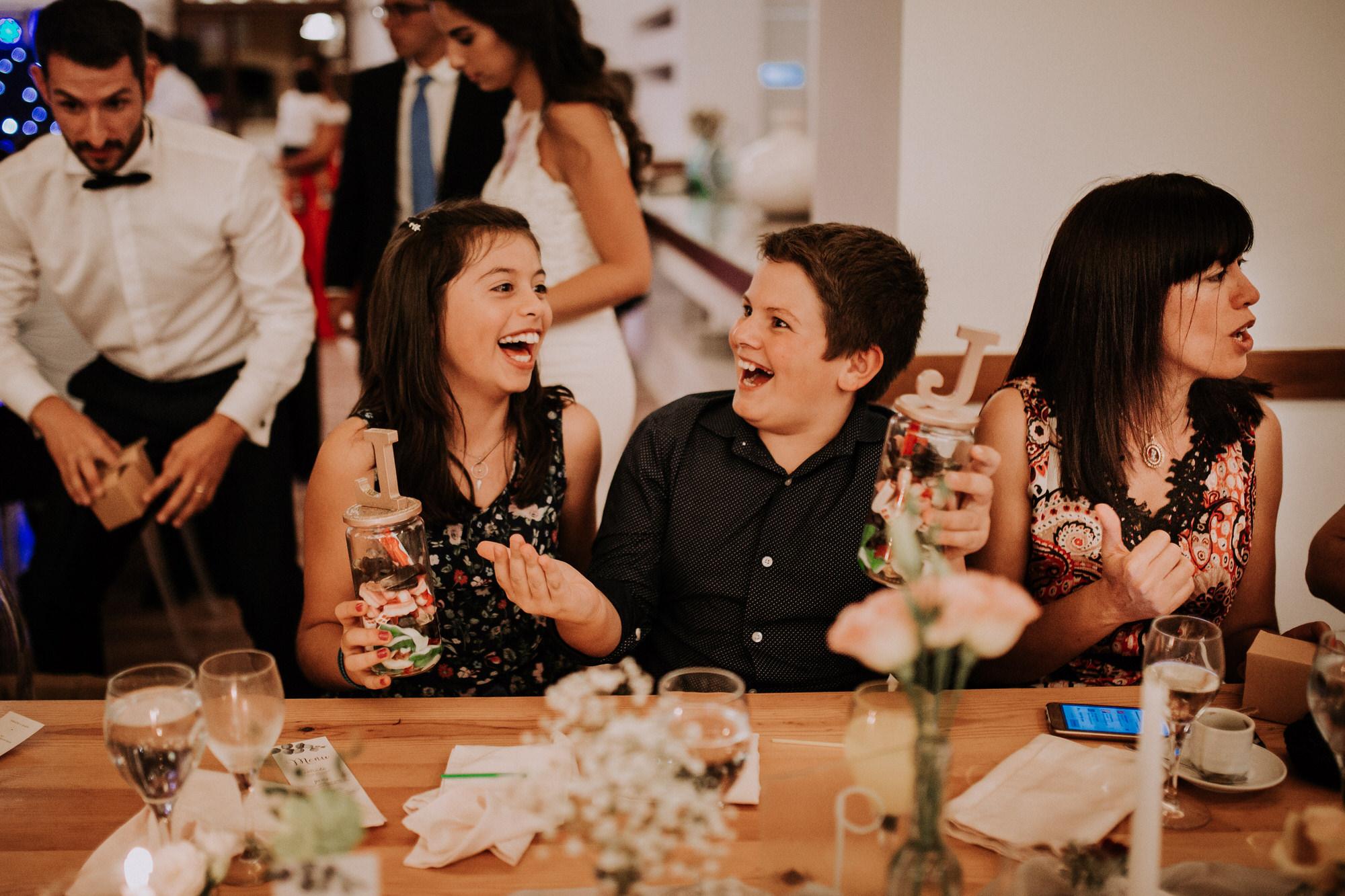 65 filipe_santiago_fotografia_casamento_decoracao_rustico_alenquer_inspiracao_quinta-da-bichinha_sao_goncalo_melhores_quintas_lisboa_distrito_fotografos_fotografia_natural_tendencias_flores_kids gifts wedding_ideias prendas brindes para criança casamento