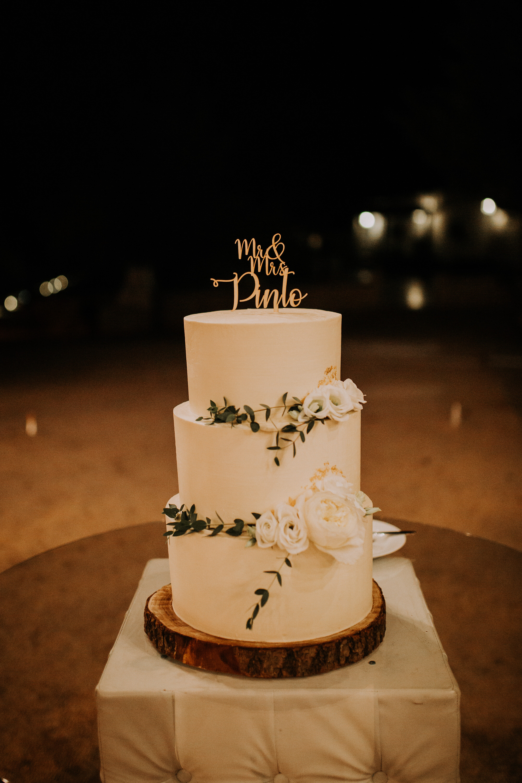 76 filipe_santiago_fotografia_casamento_decoracao_rustico_alenquer_inspiracao_quinta-da-bichinha_sao_goncalo_melhores_quintas_lisboa_distrito_fotografos_fotografia_natural_tendencias_bolo de noivos-wedding cake portugal-best