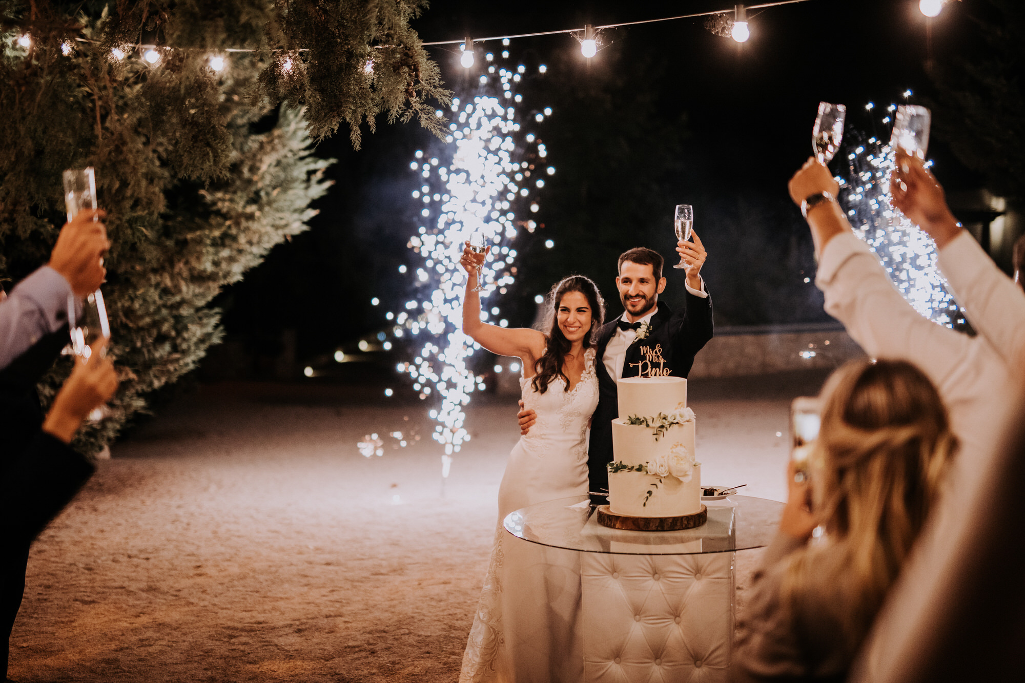 80 filipe_santiago_fotografia_casamento_decoracao_rustico_alenquer_inspiracao_quinta-da-bichinha_sao_goncalo_melhores_quintas_lisboa_distrito_fotografos_fotografia_natural_tendencias_florescorte do bolo casamento-wedding cake portugal-dicas-
