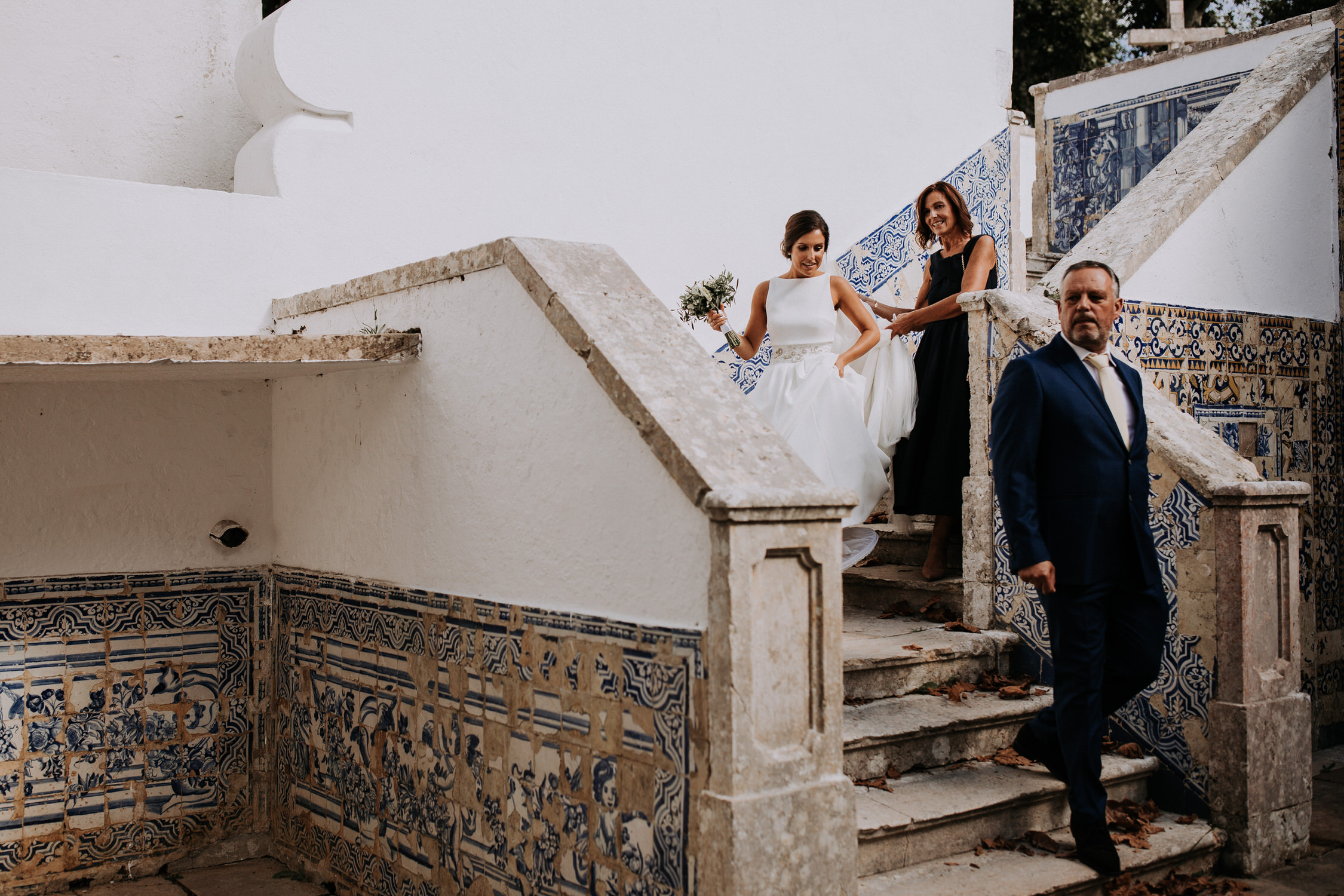 045 Filipe Santiago Fotografia Casamento wedding photographer near venue Lisbon Malveira Ericeira best Sintra Portugal destination