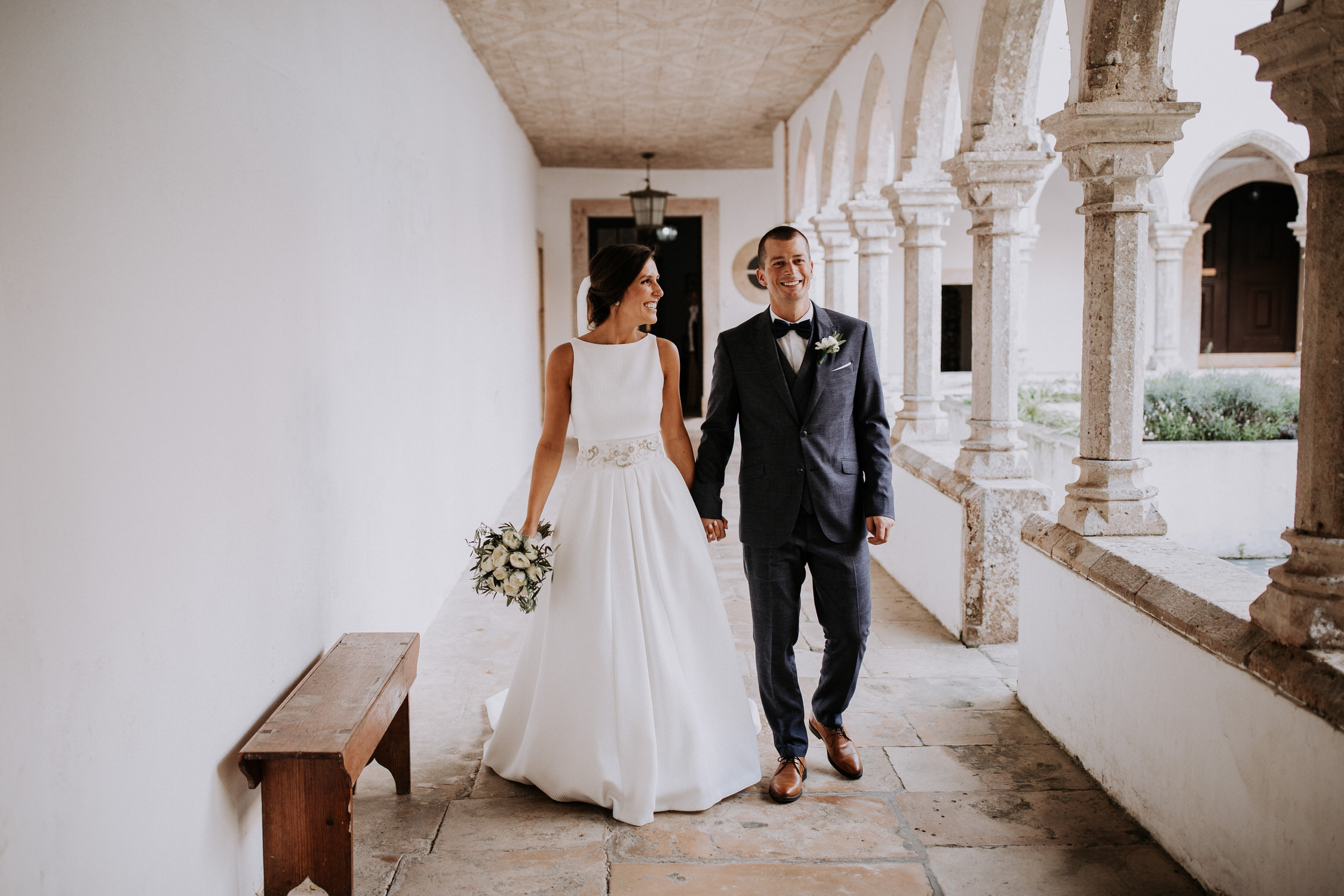 063 Filipe Santiago Fotografia Casamento wedding photographer near venue Lisbon Malveira Ericeira best Sintra Portugal destination