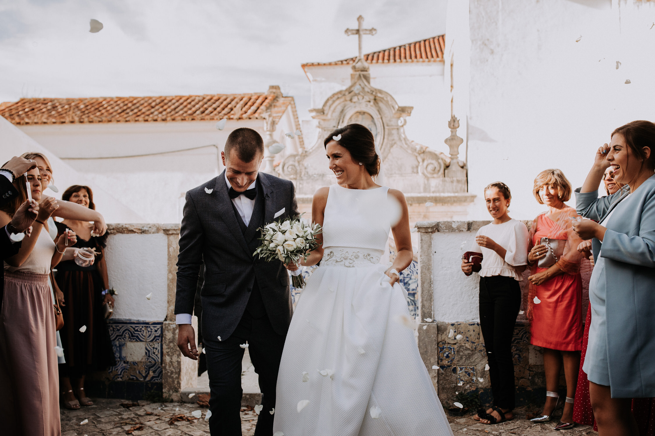065 Filipe Santiago Fotografia Casamento wedding photographer near venue Lisbon Malveira Ericeira best Sintra Portugal destination