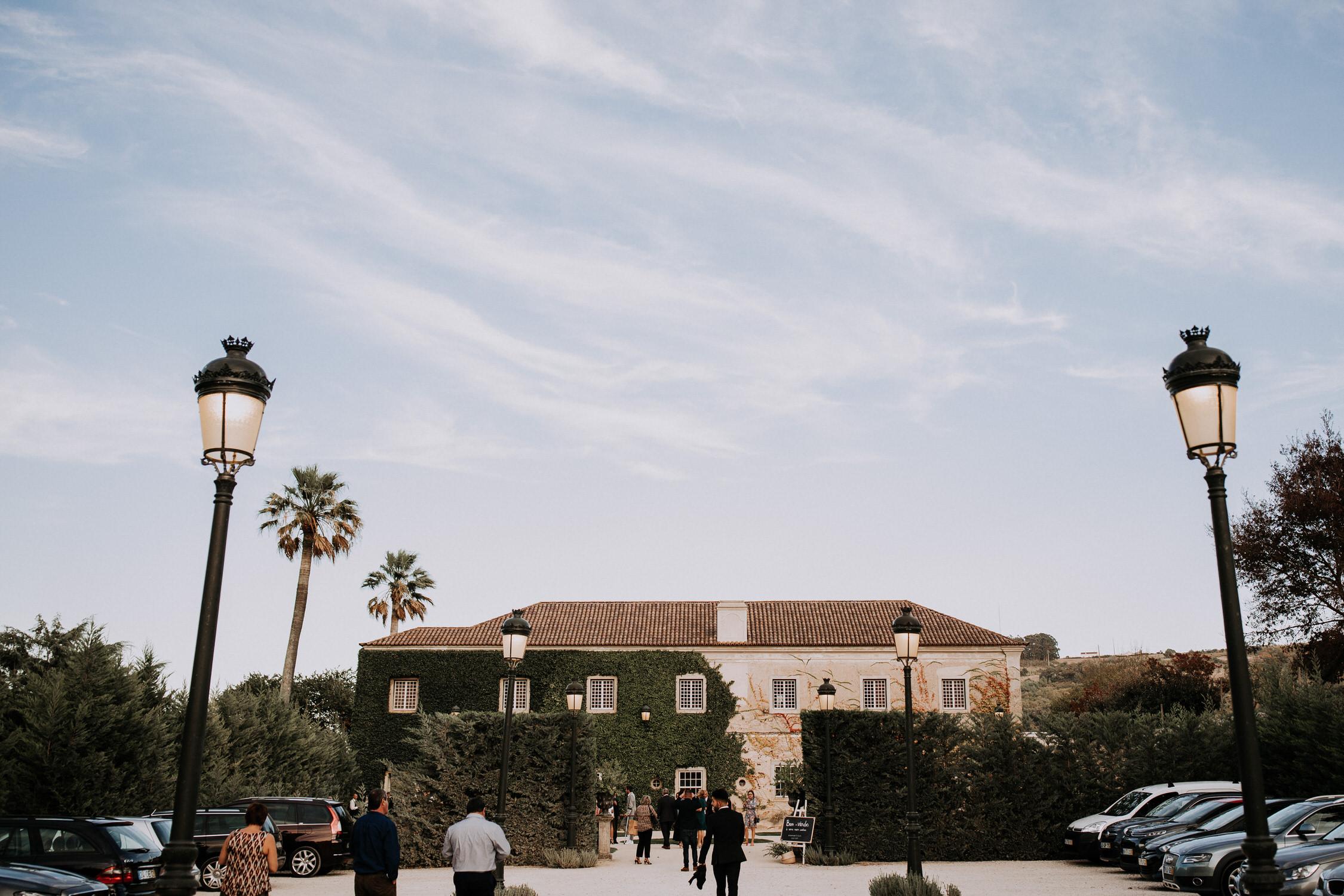074 Filipe Santiago Fotografia Casamento wedding photographer near venue Lisbon Malveira Ericeira best Sintra Portugal destination solar de pancas alenquer