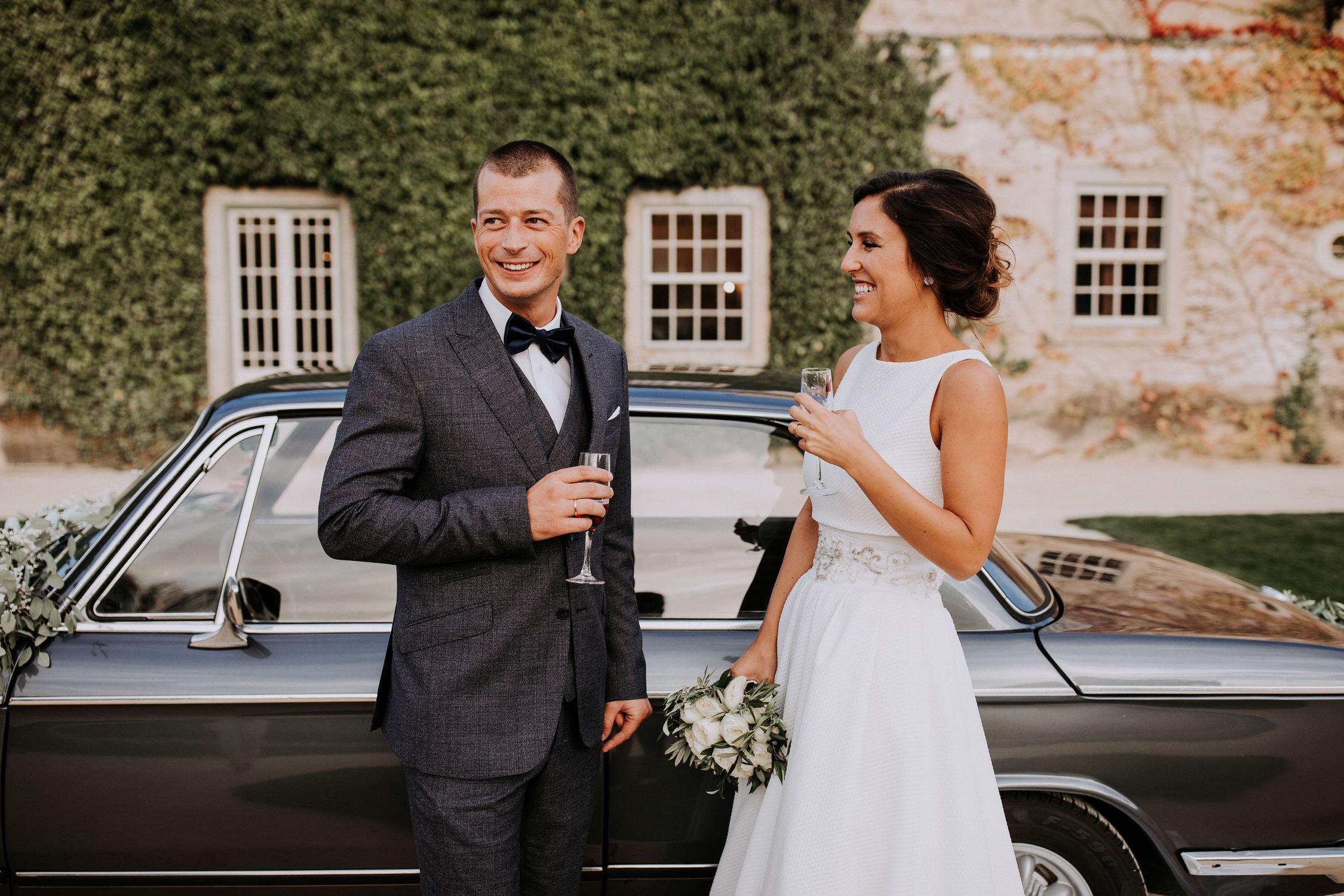 077 Filipe Santiago Fotografia Casamento wedding photographer near venue Lisbon Malveira Ericeira best Sintra Portugal destination solar de pancas alenquer