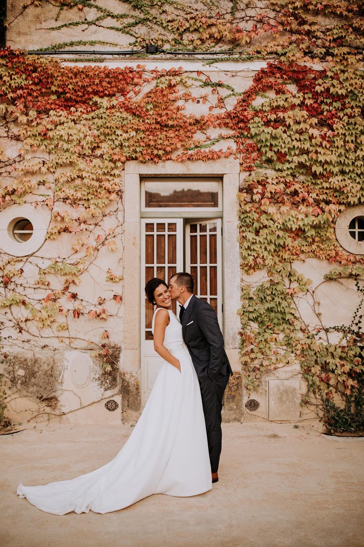 078 Filipe Santiago Fotografia Casamento wedding photographer near venue Lisbon Malveira Ericeira best Sintra Portugal destination solar de pancas alenquer