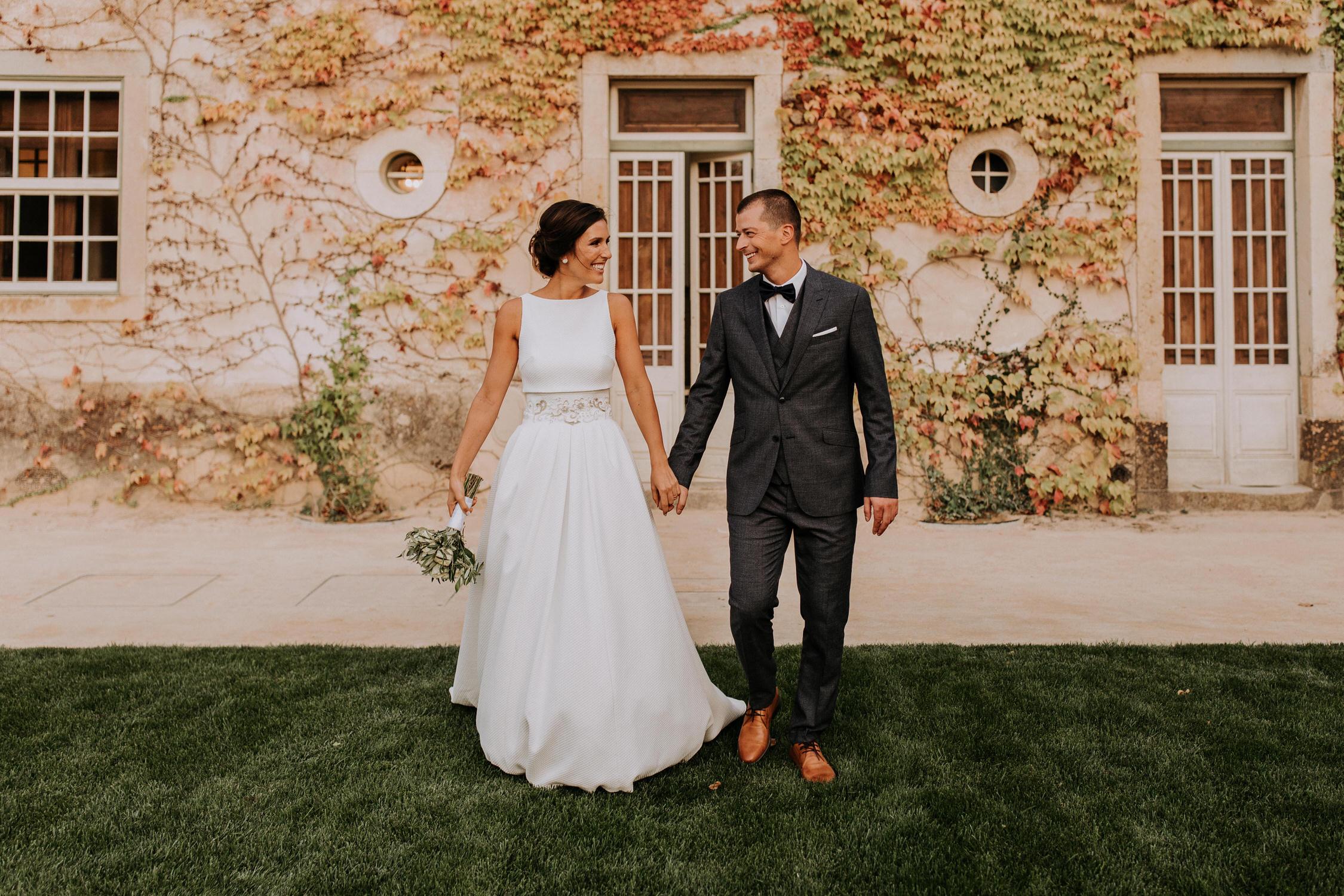 081 Filipe Santiago Fotografia Casamento wedding photographer near venue Lisbon Malveira Ericeira best Sintra Portugal destination solar de pancas alenquer