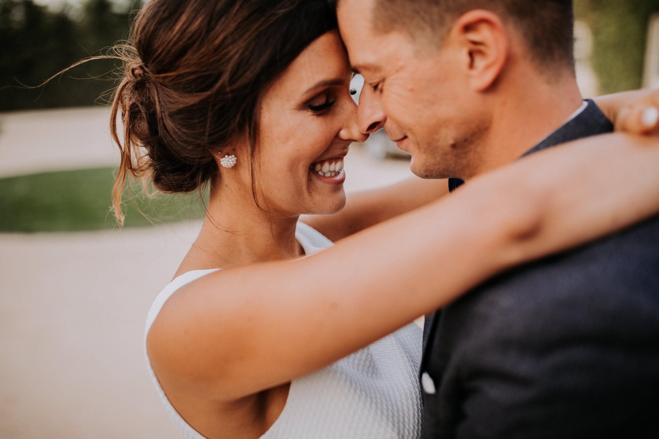 084 Filipe Santiago Fotografia Casamento wedding photographer near venue Lisbon Malveira Ericeira best Sintra Portugal destination solar de pancas alenquer