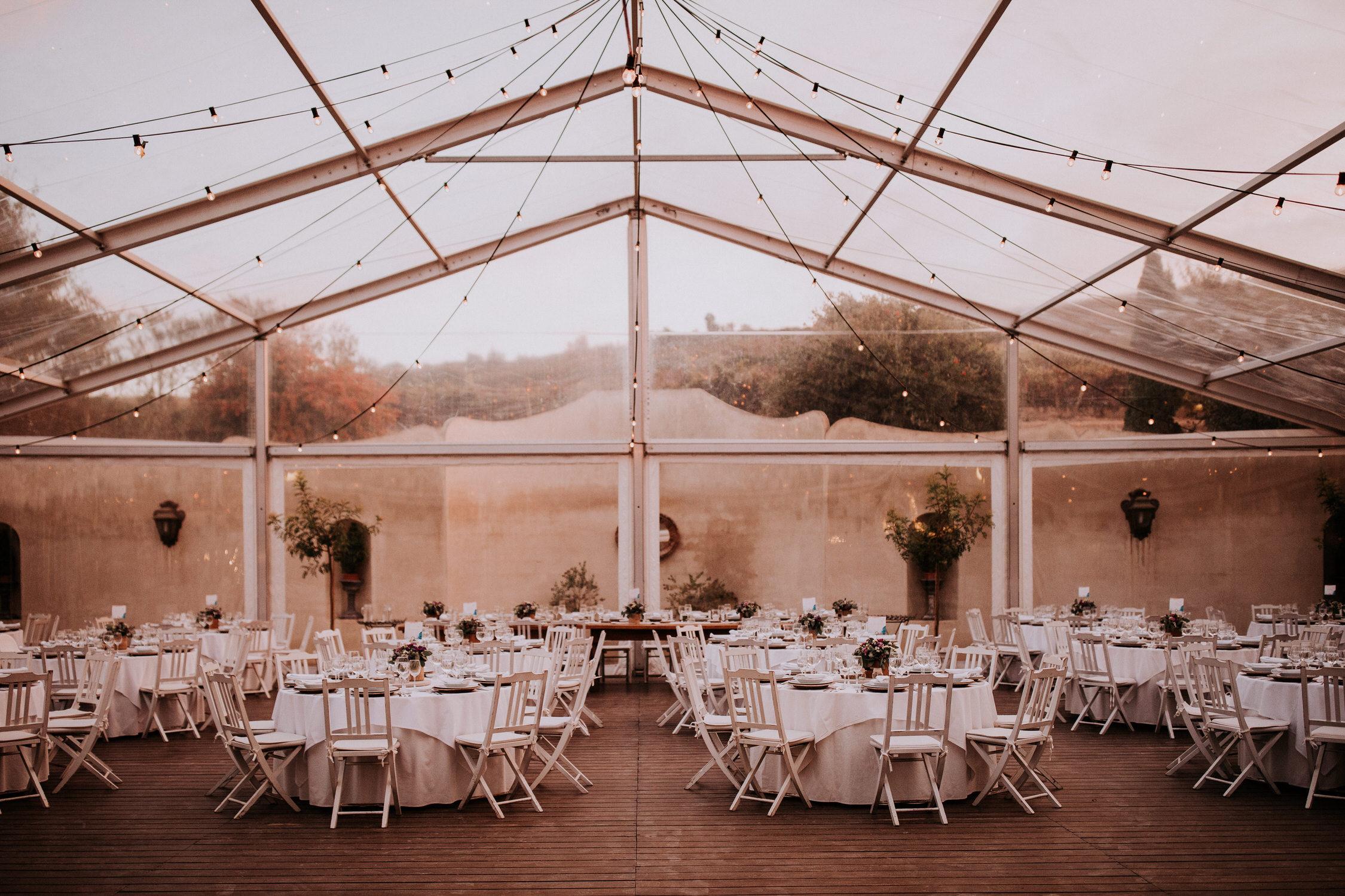 095 Filipe Santiago Fotografia Casamento wedding photographer near venue Lisbon Malveira Ericeira best Sintra Portugal destination solar de pancas alenquer amor e lima