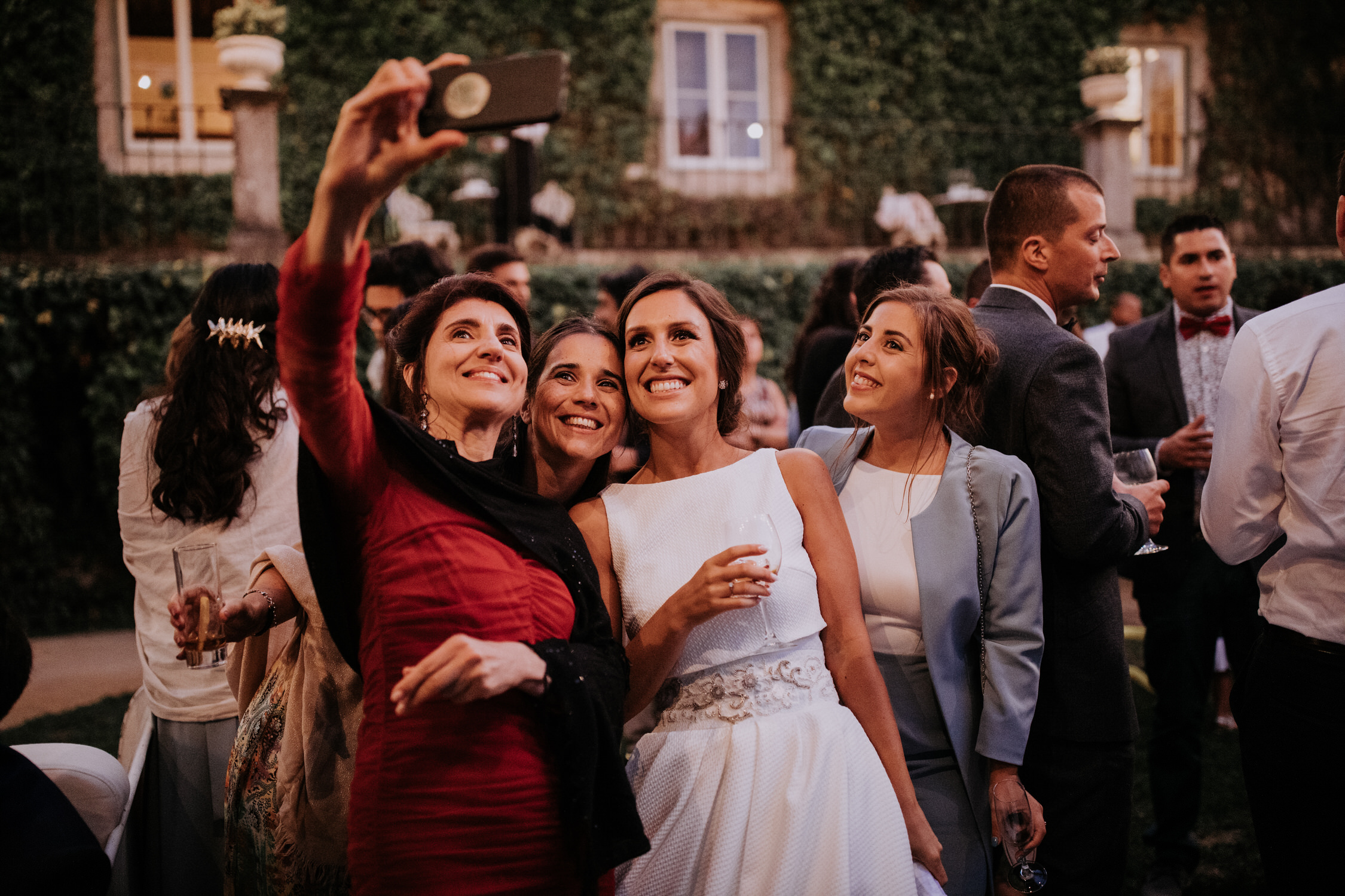 098 Filipe Santiago Fotografia Casamento wedding photographer near venue Lisbon Malveira Ericeira best Sintra Portugal destination