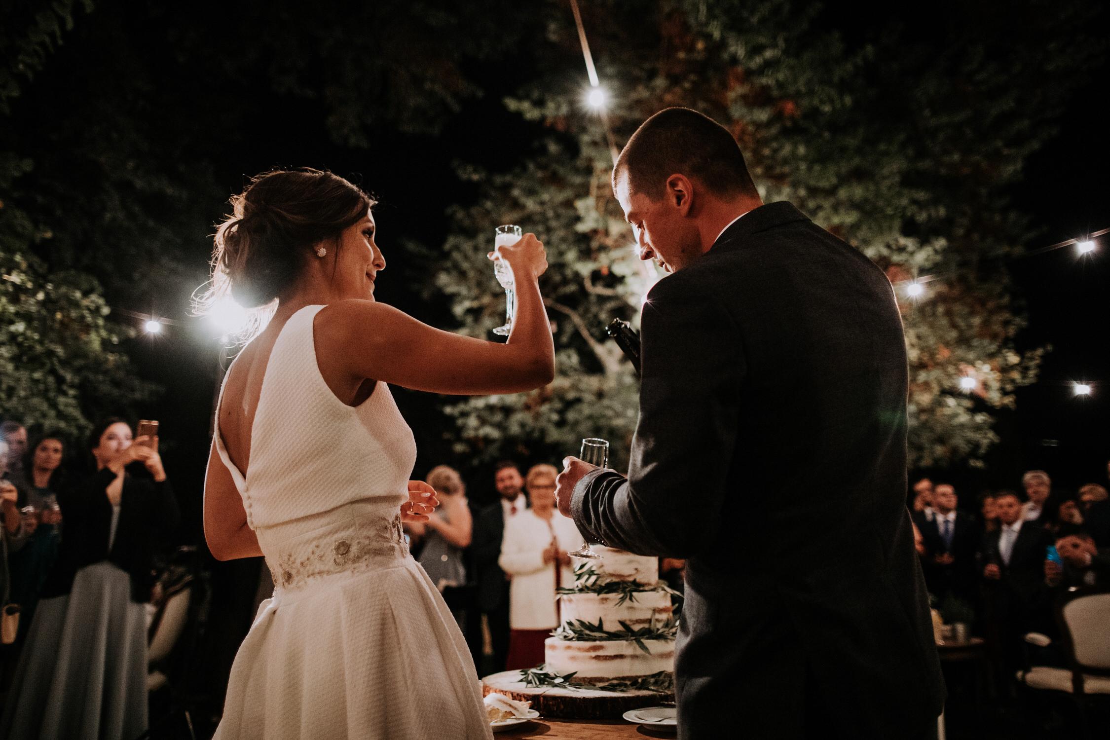 101 Filipe Santiago Fotografia Casamento wedding photographer near venue Lisbon Malveira Ericeira best Sintra Portugal destination solar de pancas alenquer cake