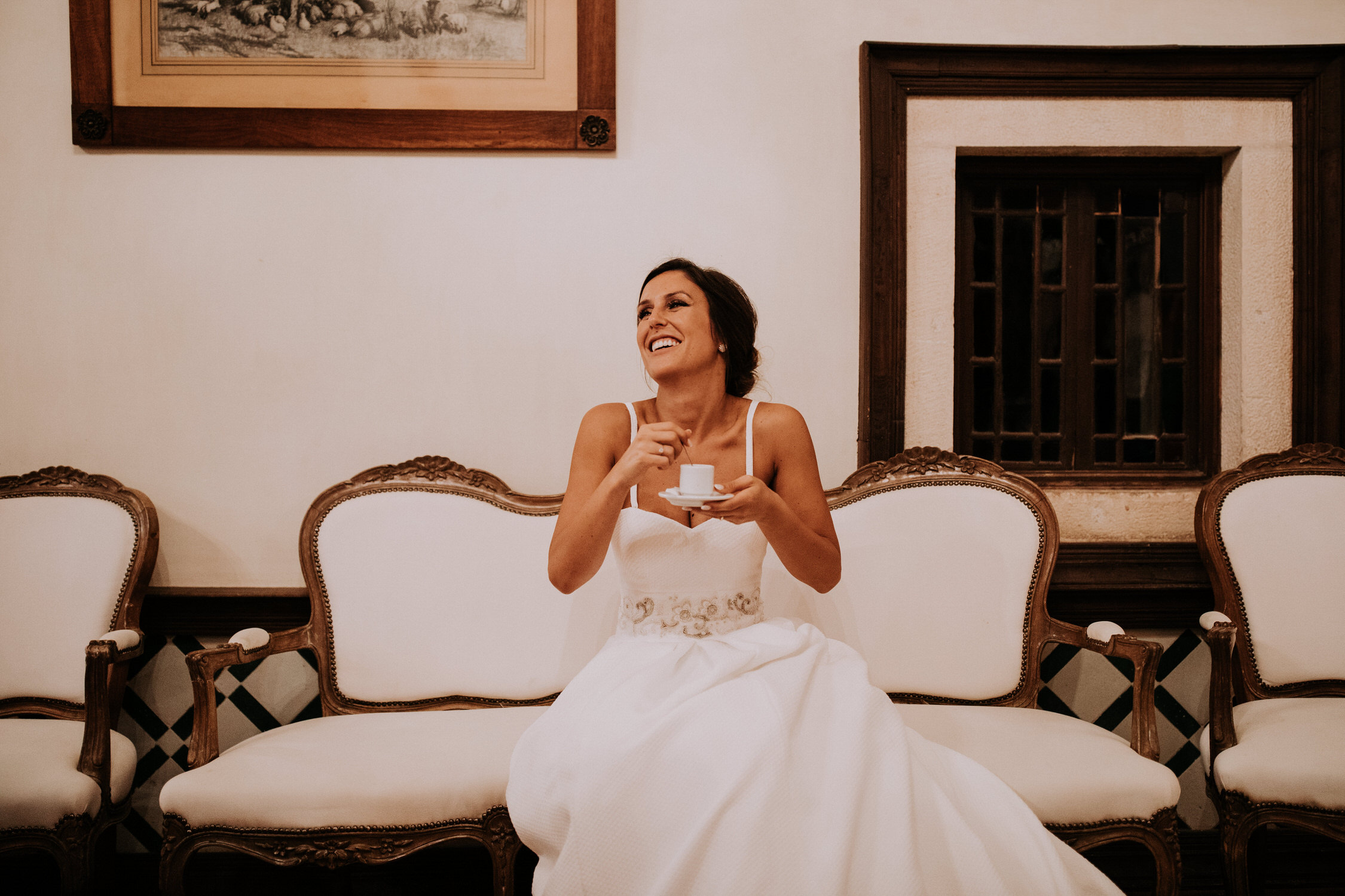 105 Filipe Santiago Fotografia Casamento wedding photographer near venue Lisbon Malveira Ericeira best Sintra Portugal destination