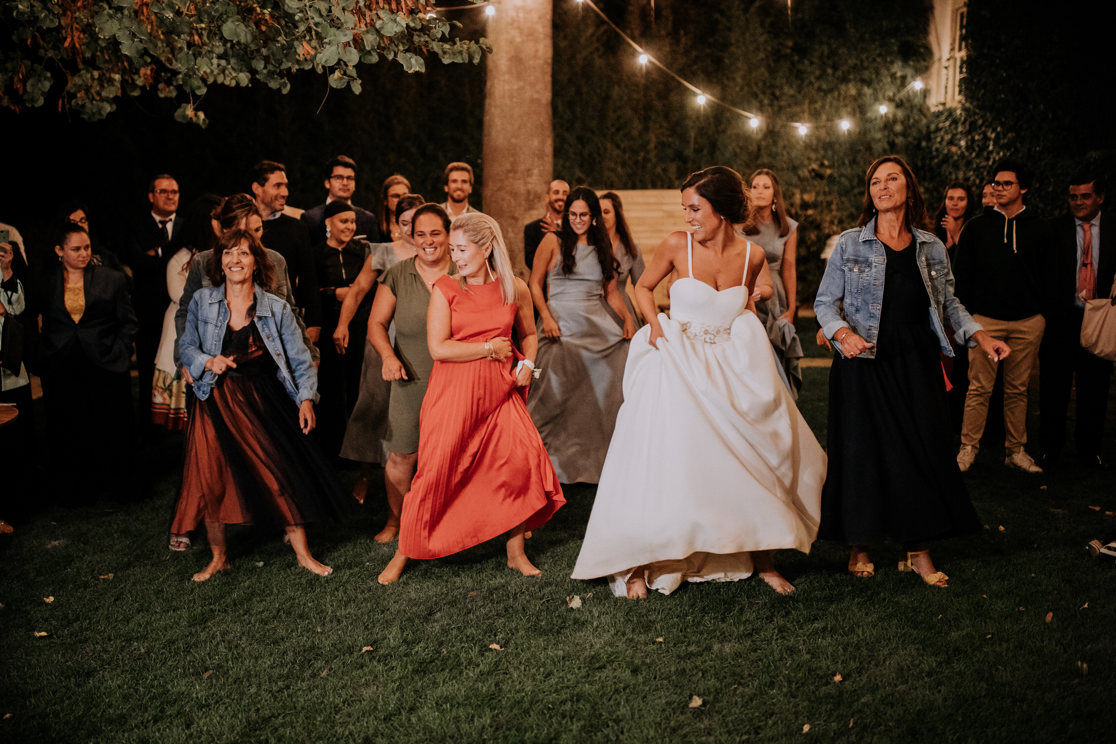 108 Filipe Santiago Fotografia Casamento wedding photographer near venue Lisbon Malveira Ericeira best Sintra Portugal destination